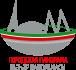 """Музей """"Городская панорама"""""""